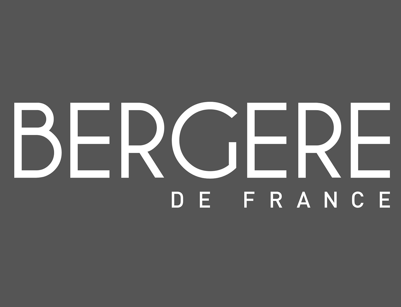Catalogues Bergère de France